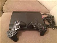 shitet PS3 boj edhe ndrrim