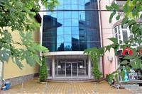 Objekt Afarist në qendër të Gjilanit