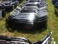 AUDI VW GOLF 5,6,7, BMW SKODA RENO PEUGEOT