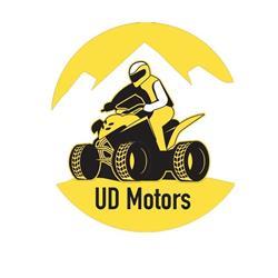 UD-Motors