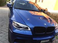Shitet  BMW X6 M