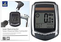 ciklometer