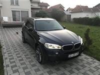 BMW X5 530M 3.0 XDRIVE
