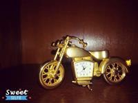 motoqiklet e flakruar ne Ari