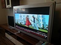Shitet TV GERICOM  42