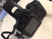 Aparat Canon Eos 400D