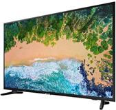 "TV Samsung 55"""