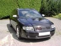 Audi 1.9 TDI