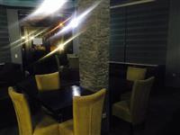 Inventar i Restorantit