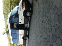 Minibus IVECO 2000 regjistrim 1 vit