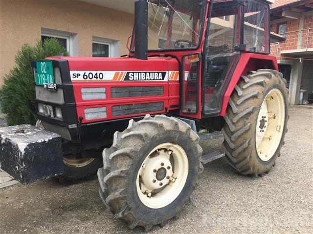 Shitet-traktori-shibaura-tiger-turbo-4x4