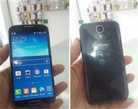 Samsung Galaxy S4 i ri