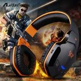 KOTION EACH B3505  Bluetooth 4.1 Stereo Gaming