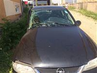 Shes Opel Vectra 2.0