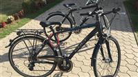 bicikella te ardhme nga zvicrra