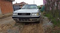 Audi 90 dizel