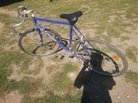 shes bicikleten 28 shimano