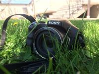 Shes Sony DSC H300 urgjentisht!!