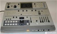 Panasonic WJ-50