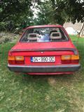Audi 80..4#4benzin