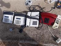 telefona  fix