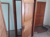 dyer te dhomave te drurit original dru te perdorur