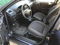 Opel Astra 1.7 Disel