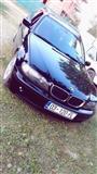 Shitet BMW318 2.0 Diesel RKS