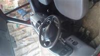 Ford Trqnsportus