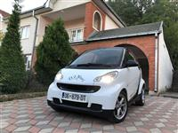 Smart (Fortwo)