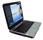 laptop oferta 65 euro me garancion 3gb ram wifi