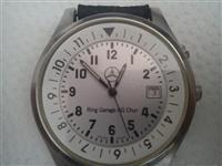 Ora Merceds-Benz unikat/jubilare shum e bukur