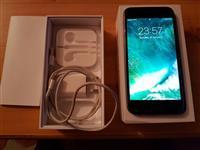 iPhone 6s 64gb Si I RI ( me paket dhe adapter )