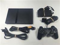 Sony 2