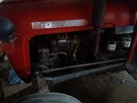 Urgjent shes Traktorin IMT 539