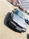 BMW 316 delfin