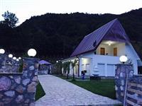 villa  me  qera  Rugov fashati  KUQISHT