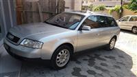 Audi A6 2.5 dizell