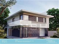 Projekte per shtepia