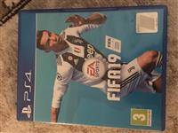 PS4 loja