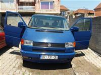 Kombi T4 VW Dizel