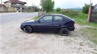 Opel Kadett 1.4 rks