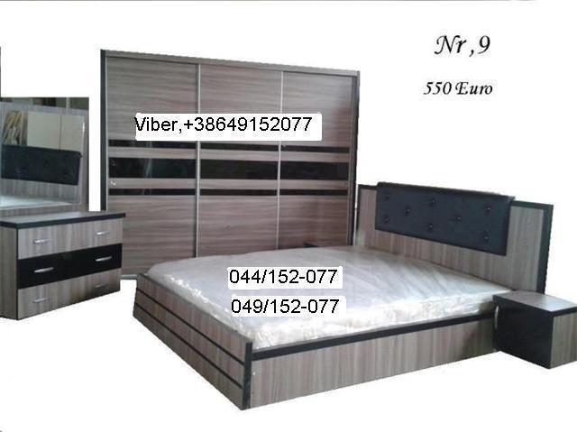 Dhoma-gjumi-porosit-online-ne-viber--38344152077