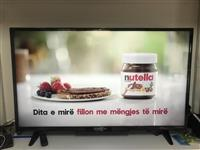 Tv Finlux 49 inch