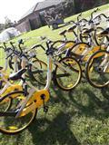 bicikleta obike26