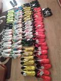 Adidas nr 42.5