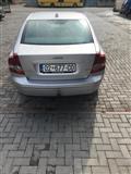 Volvo s40 2.0 dizell