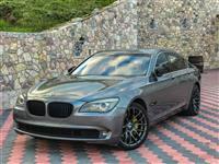 BMW 730D     viber: +37744 826 862