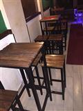 Shiten : Karrige,Shankerica dhe Tavolina - 150 EUR