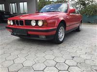 Shitet BMW-524